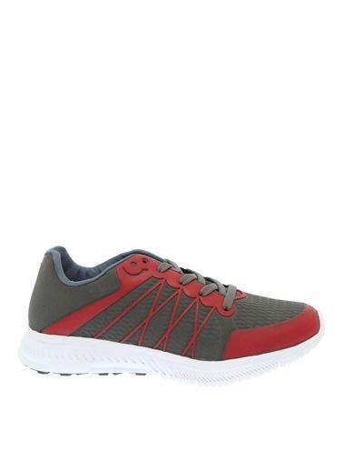 Limon Company Sneaker Ayakkabı Antrasit